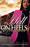 Hell on Heels:: My Sister's Keeper (Urban Books)