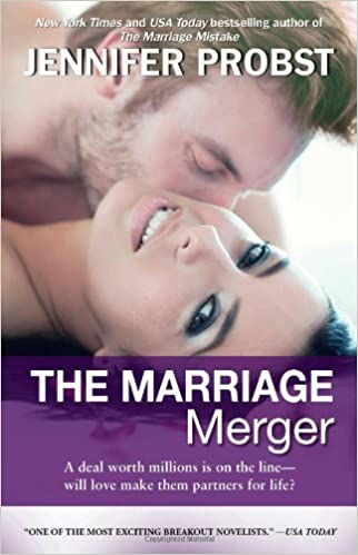 Jennifer Probst The Marriage Mistake Pdf