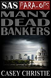SAS Para-Ops #1: Many Dead Bankers