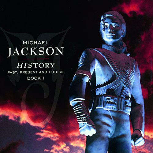 michael jackson music and me cd covers