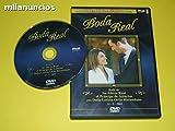 Boda Real 22-5-2004 (Royal Wedding of Prince Felipe and Princess Letizia of Spain)