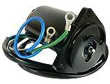 DB Electrical TRM0082 Power Tilt Trim Motor For Yamaha F LF LZ Z 200 225 250 300 HP 2002-2009 /60V-43880-00-00, 69J-43880-00-00 /18-6798