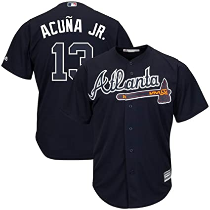477ea407a Amazon.com : CHhehe Personalized MLB Baseball Sports Jersey, Player T-Shirt  for Men Women Youth, Made w/Any Names and Number : Sports & Outdoors