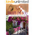 SWEET ON YOU--A Second-Chances Spicy Romance