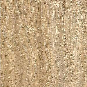 Armstrong Coastal Living Sand Dollar Laminate Flooring Laminate Floor Cover