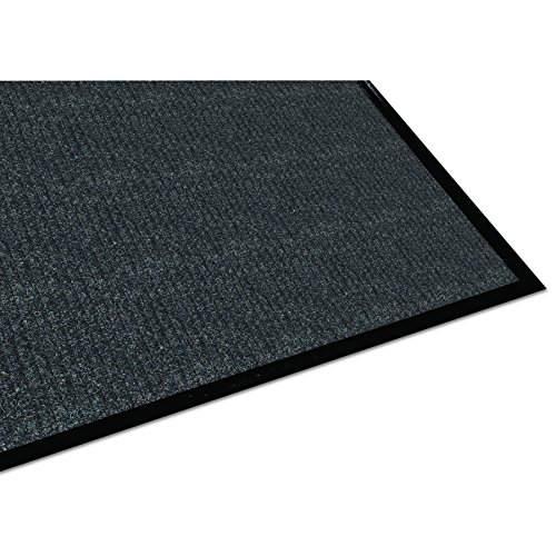 Guardian 64030530 Golden Series Indoor Wiper Mat Polypropylene 36 x 60 Charcoal, 36 x 60, Charcoal by Guardian (Image #4)