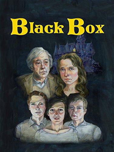 Black Box -