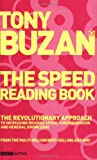 Speed Reading Book: The Revolutionary Approach to Increasing Reading Speed, Comprehension and General Knowledge (Mind Set)