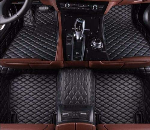 Weathertech Floor Mats Best Price >> Compare price to hummer h2 floor mats | DreamBoracay.com