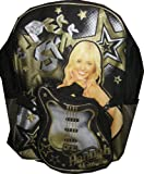 Hannah Montana Full-size Backpack W/guitar, Bags Central
