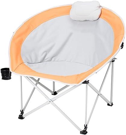MDBLYJChaise longue Chaise paresseuse, chaise pliante