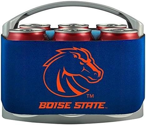 Boelter Brands NCAA Cool Six Cooler