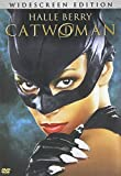 Catwoman (Widescreen Edition) by Halle Berry