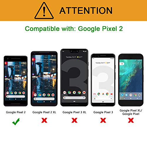 Buy power support pixel 2
