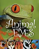Animal Eyes, Beth Fielding, 0979745551
