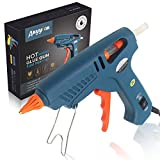 Dremel Hot Glue Guns - Best Reviews Guide