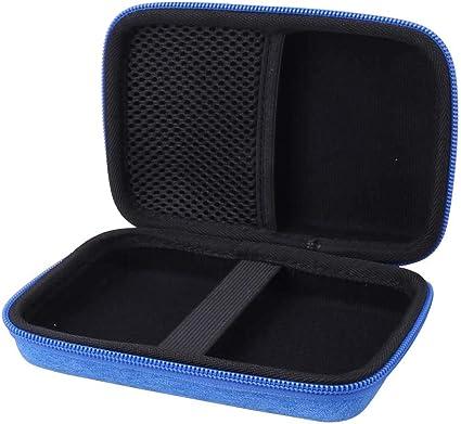 Aenllosi  product image 5