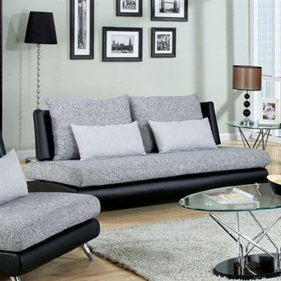 Holtby Sofa
