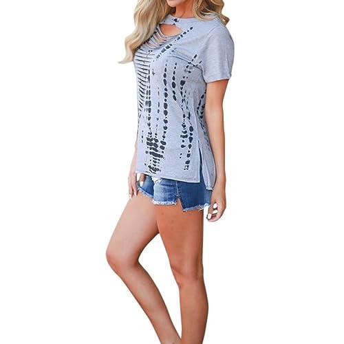 Nlife - Camisas - para mujer