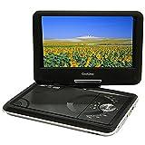 AVOX(アボックス) AVOX(アボックス) XDP-F9500CDW