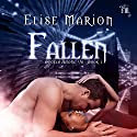 Fallen Audiobook by Elise Marion Narrated by Henry McNulty