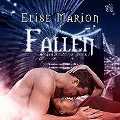 Fallen | Elise Marion