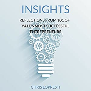 Insights Audiobook