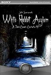 Justin Lassen Presents White Rabbit Asylum [Download]