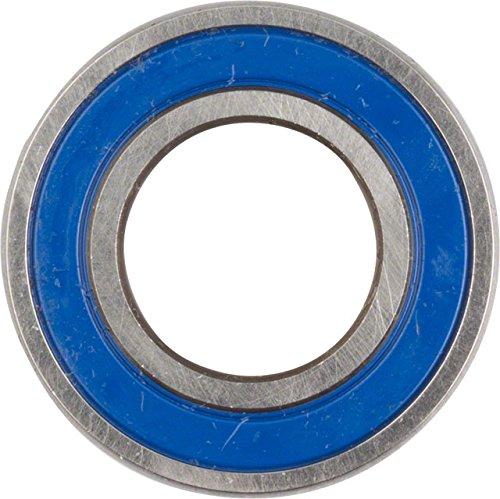 CeramicSpeed 6901 Bearing by CeramicSpeed (Image #1)