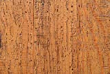 Crafters and Weavers Elements Collection Wood