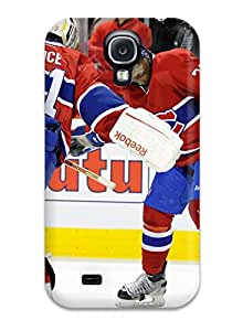 Kara J smith's Shop Hot 3133446K493234795 montreal canadiens (14) NHL Sports & Colleges fashionable Samsung Galaxy S4 cases