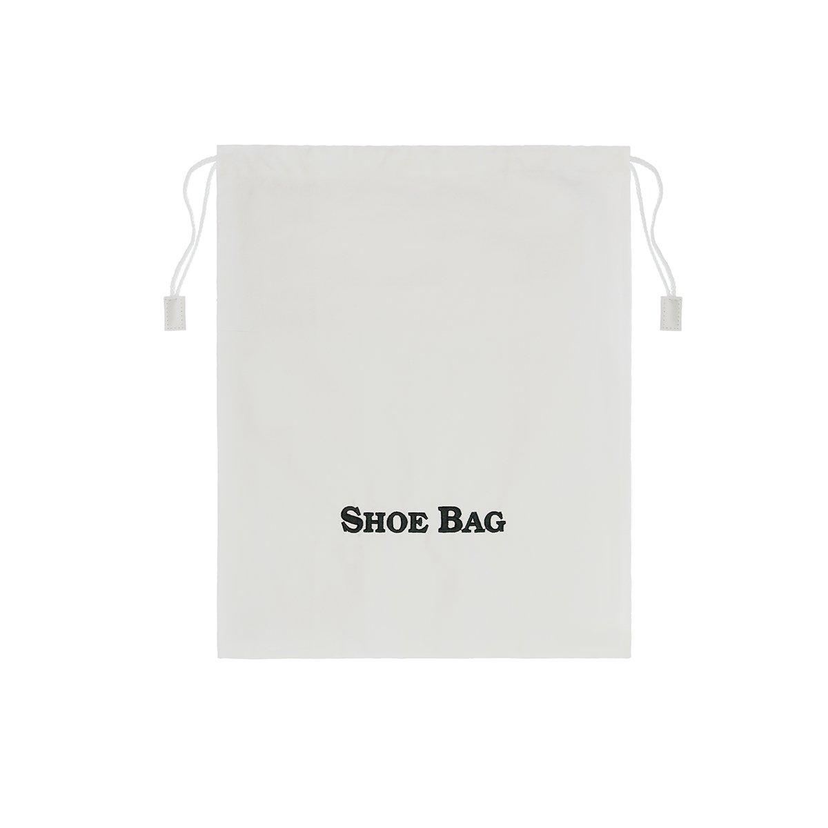 Wessco International MINWSBMISC Shoe Bag