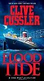 Flood Tide (Dirk Pitt, No. 14)