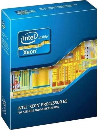 Intel Xeon E5-2680 v2 Deca-core 2,80 GHz Socket R LGA-2011 10 n/úcleos