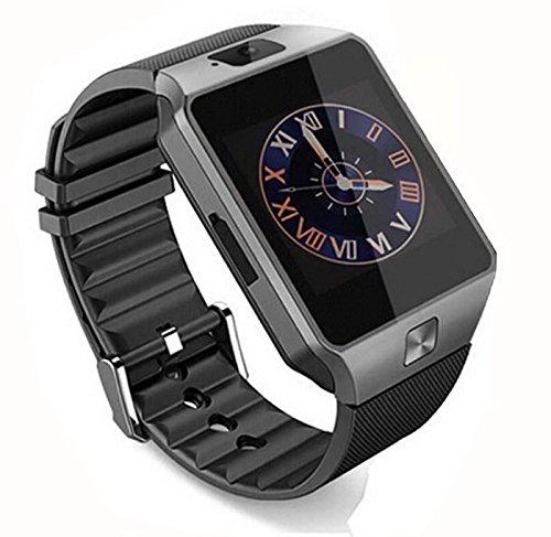 CNPGD [U.S. Office Extended Warranty] Smartwatch
