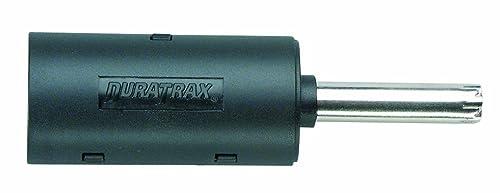 Duratrax Glow Starter C Battery