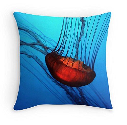 izaia-sea-nettle-print-throw-pillow-18-photo-by-alexander-isaias