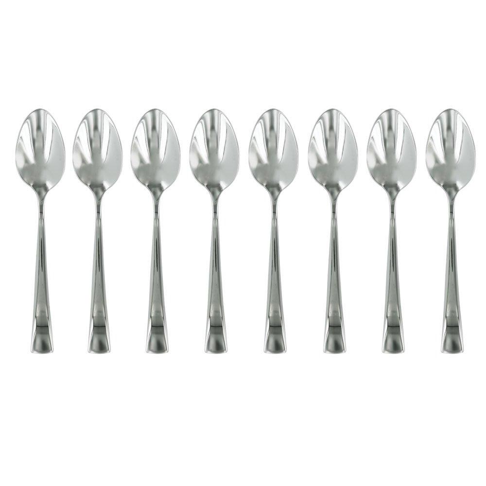 ZWILLING J.A. Henckels 22774-308 Espresso Spoon Set