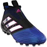 adidas Ace 17+ Purecontrol AG Cleat Men's Soccer review