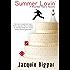 Summer Lovin': A Wounded Hearts Novella