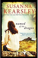 Named of the Dragon Kindle Edition