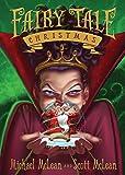 Fairy Tale Christmas, Michael McLean and Scott McLean, 1609079302