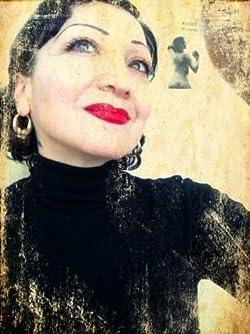 Susan A. Zadeh
