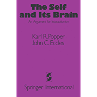 The Self and Its Brain (English Edition)