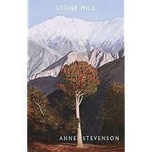 Stone Milk