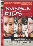 Invisible Kid