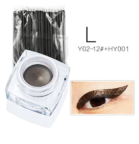 eye liner stilla - 5
