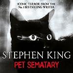 Pet Sematary | Stephen King