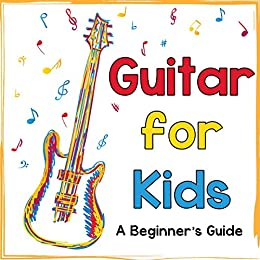 guitar playing for beginners pdf