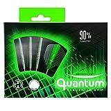 Harrows Quantum 90% Tungsten Steel Tip Darts